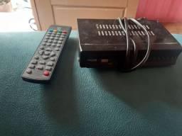 Converso tv digital