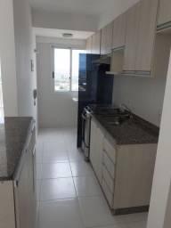 Apartamento 2 quartos com suíte - Bairro Ipiranga