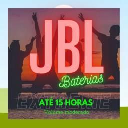 BATERIA JBL EXTREME