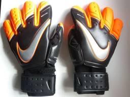 Luva de goleiro profissional Nike SGT