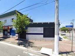 Escritório à venda em Vila antártica, Praia grande cod:J57143
