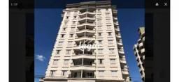 Apartamento com 3 dormitórios para alugar, 90 m² por R$ 2.100,00/mês - Boa Vista - Marília