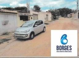 JUATUBA - CIDADE SATÉLITE - Oportunidade Caixa em JUATUBA - MG | Tipo: Casa | Negociação: