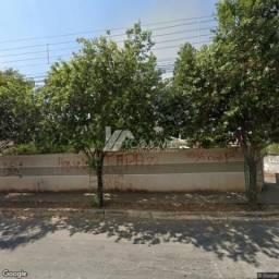 Apartamento à venda com 2 dormitórios em Lagoa santo antônio, Pedro leopoldo cod:570737
