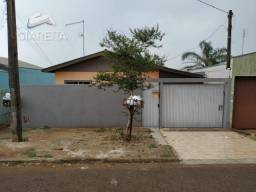 Casa à venda com 3 dormitórios em Jardim europa/america, Toledo cod:5272