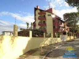 Apartamento para alugar com 1 dormitórios em Ingleses, Florianopolis cod:11153