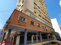 Apartamento à venda com 2 dormitórios em Centro, Florianópolis cod:A17-38160