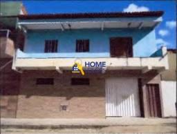 Casa à venda com 4 dormitórios em Centro, Águas formosas cod:56996