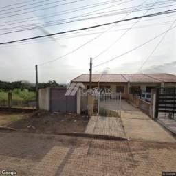 Casa à venda com 2 dormitórios em Campestre, São leopoldo cod:64e58ba1962