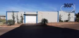 Loja comercial à venda em Jardim veneto ii, Sertaozinho cod:V7976