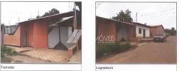 Casa à venda em Centro, Buriticupu cod:571198