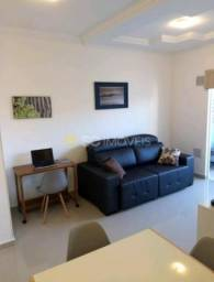 Apartamento à venda com 2 dormitórios em Ingleses, Florianopolis cod:15216