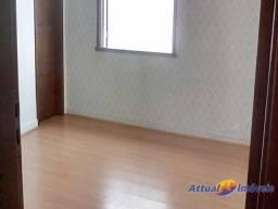 Apartamento duplex com 3 quartos, no coração da cidade à venda na Várzea, Teresópolis, RJ