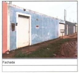 Casa à venda com 2 dormitórios em Quadra 01, Imperatriz cod:571449