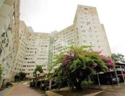 Apartamento à venda com 2 dormitórios em Partenon, Porto alegre cod:9928370