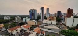 Apartamento à venda com 3 dormitórios em Zona 03, Maringa cod:V87311