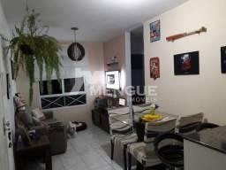 Apartamento à venda com 2 dormitórios em Alto petrópolis, Porto alegre cod:10352