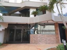 Apartamento à venda com 4 dormitórios em Sta cruz do jose jacques, Ribeirao preto cod:2937