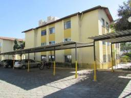 Apartamento para alugar com 3 dormitórios em Santa clara, Divinopolis cod:21643