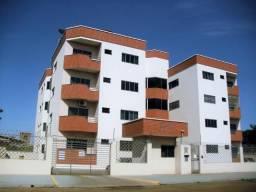 Apartamento - 108 Sul Ed. Portinari