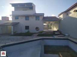 Casa à venda com 5 dormitórios em Atalaia, Aracaju cod:CAC_56