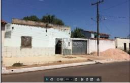 Casa à venda com 3 dormitórios em Centro, Governador archer cod:571297