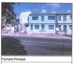 Apartamento à venda com 3 dormitórios em Poco, Maceió cod:5c9feabbc22