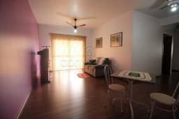 Apartamento à venda com 3 dormitórios em Vila sinibaldi, Sao jose do rio preto cod:V12802