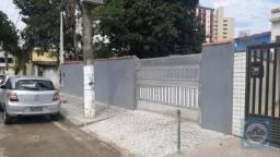 Casa com 4 dormitórios para alugar, 110 m² por R$ 4.000,00/mês - Ponta da Praia - Santos/S