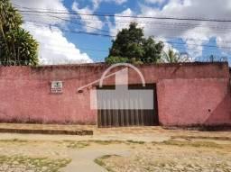 Casa para aluguel, 3 quartos, 4 vagas, Itapoã - Sete Lagoas/MG