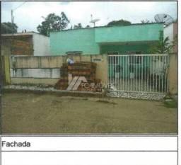 Casa à venda com 2 dormitórios em Quadra a aviação, Itapecuru mirim cod:571466