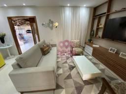Casa com 3 dormitórios à venda, 180 m² por R$ 899.000,00 - Hélio Ferraz - Serra/ES