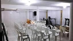 Casa para alugar por R$ 4.000,00/mês - Amaralina - Salvador/BA