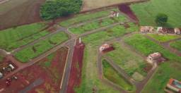 Terreno à venda em Monte cristo, Morro agudo cod:V2635