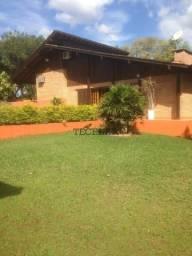 Chácara à venda com 2 dormitórios em Conceição, São sebastião do caí cod:1170