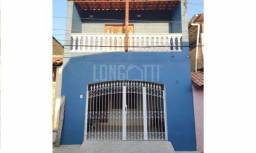 Casa à venda com 4 dormitórios em Matosinhos, São joão del rei cod:3753