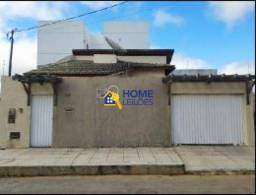Casa à venda com 1 dormitórios em Quadra 16 boa vista, Vitória da conquista cod:57096