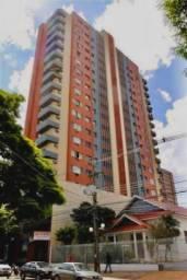 8062   Apartamento para alugar com 3 quartos em CENTRO, Maringá