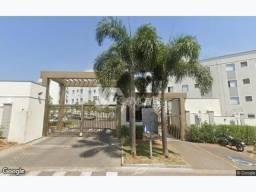 Apartamento à venda com 2 dormitórios cod:dbad49c2662