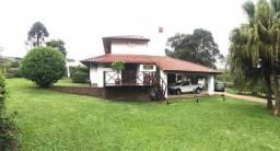 CASA ALTA PADRÃO - PRIMEIRA LINHA/SANGÃO CRICIUMA