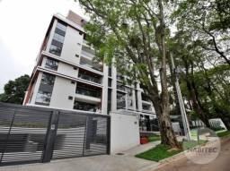 Apartamento à venda com 2 dormitórios em Alto da glória, Curitiba cod:1621