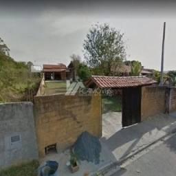 Casa à venda com 2 dormitórios em Santo antônio, Iperó cod:08fc6e2a1ad