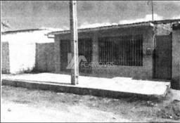 Casa à venda com 2 dormitórios em Centro, Murici cod:e65c0abba64