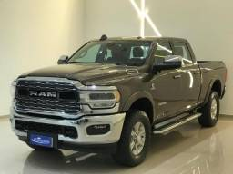 Dodge Ram 6.7 2500 Laramie 4x4 cd i6 Turbo
