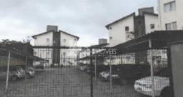 Apartamento à venda com 3 dormitórios em Parque guarani, Joinville cod:b3a87b3b161