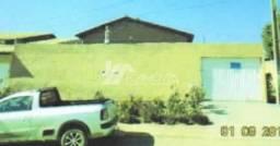 Casa à venda com 3 dormitórios em Setor oeste, Planaltina cod:ed9be4db759