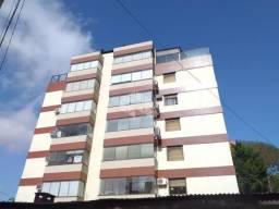 Apartamento à venda com 2 dormitórios em Jardim botânico, Porto alegre cod:9928630