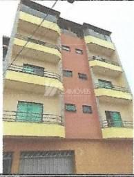 Apartamento à venda com 3 dormitórios em Triangulo, Conselheiro lafaiete cod:f2a5e673afe
