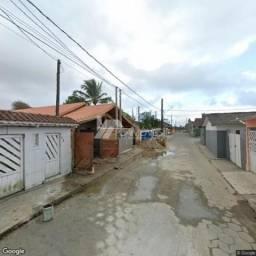 Casa à venda em Mongagua, Mongaguá cod:09e38686a03
