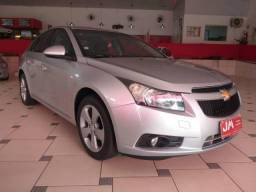 Chevrolet Cruze LT NB 1.8